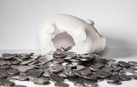 Kako je Nedelja štednje izgubila smisao tokom godina