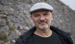 INTERVJU Pisac Zoran Žmirić: Kod nas su sinovi uvek vredeli onoliko koliko su bili teški bankovni računi očeva