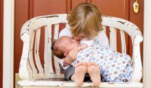 Lepe vesti iz Betanije: Na svet došle 24 bebe, majke rodile dva para blizanaca