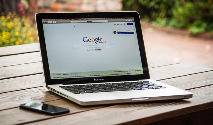 Američko ministarstvo pravde podiglo tužbu protiv Gugla