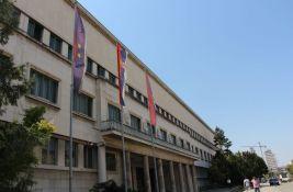 Tri miliona dinara iz pokrajinskog budžeta za manastir Rmanj