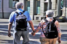 Subotički Crveni krst traži bračni par sa 50 i više godina zajedničkog života