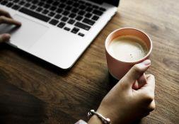 Kako da znate da li ste zavisni od kofeina