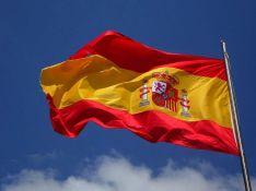 Meč između reprezentacije Španije i Kosova biće održan 31. marta u Sevilji