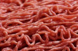 U Britaniji preti kolaps industrije mesa