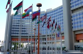 SAD zabrinute da će se korona širiti na skupštini Ujedinjenih nacija