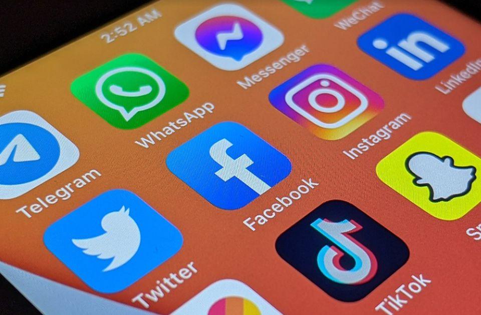 U jeku izbora u Rusiji: Saradnici Navaljnog optužili Jutjub i Telegram za cenzuru