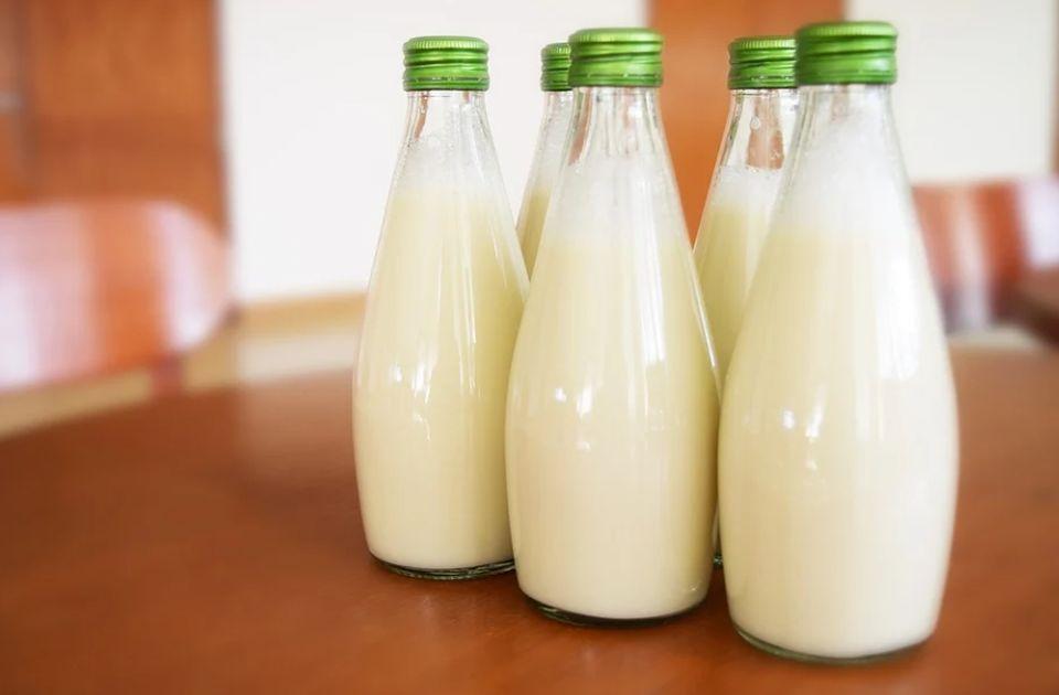 Nedimović: Svako sa bar tri krave ispuniće uslove za nove premije