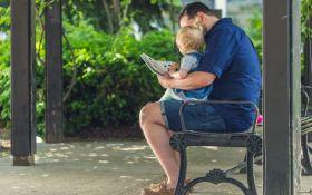 Studija: Kada ste sa detetom, odložite telefon