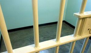 Hapšenja u Temerinu zbog narkotika i oružja, u Baču zaplenjena droga