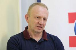 Formira se Udružena opozicija Srbije, Dveri ne učestvuju