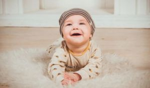 U Novom Sadu na svet stigle 22 bebe