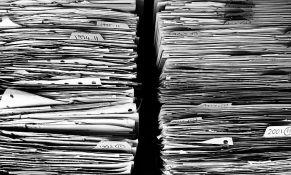 Danas ističe rok za dostavljanje APR-u finansijskih izveštaja za 2019.