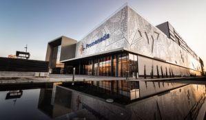 Promenada: Novi Sad ima ne samo najveći, već i najsigurniji šoping centar u regionu