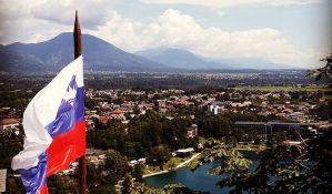 U Sloveniji još devet slučajeva zaraze virusom korona