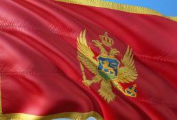 Rusi i Azerbejdžanci mogu u Crnu Goru, odluka o Srbiji odložena