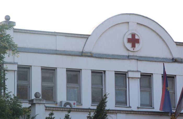 Manjak krvi u vojvođanskom Zavodu za transfuziju, apel svim davaocima da doniraju