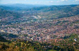 Sutra počinje Sarajevo film festival