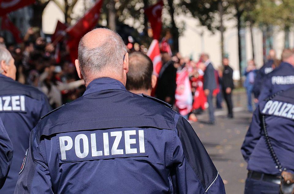 Četiri osobe ubijene u klinici u Nemačkoj, privedena osumnjičena