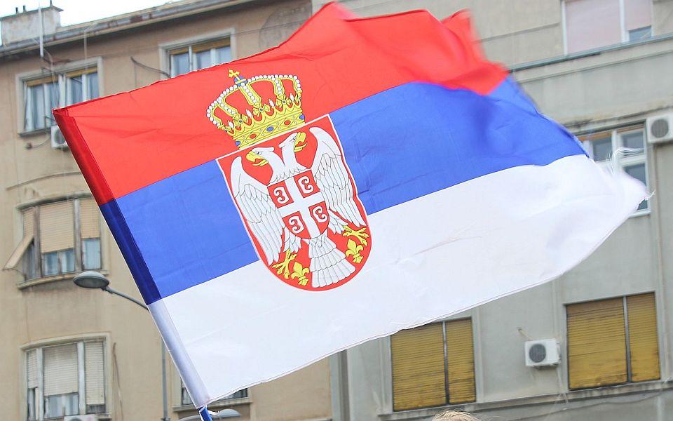 Zajednička sednica vlada Srbije i Republike Srpske 17. maja