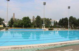 Novosađani od danas mogu na bazene, objavljene smene i cene ulaznica