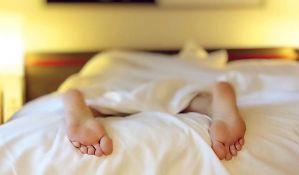 Koliko sna nam je potrebno i zašto je predugo spavanje loš znak?