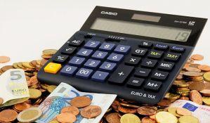 Koncesionari u Crnoj Gori duguju 15 miliona evra