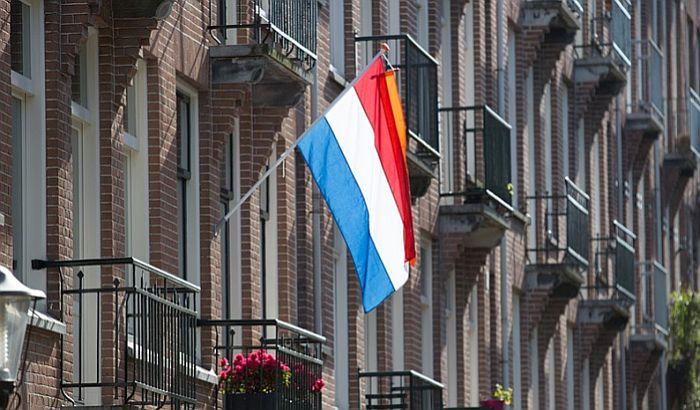 Holandija želi da joj jedini zvaničan naziv bude - Nizozemska
