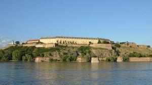 Raspisan konkurs za istraživanje razvoja Petrovaradinske tvrđave