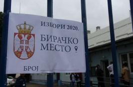 Predsednički, beogradski i vanredni parlamentarni izbori najverovatnije 3. aprila