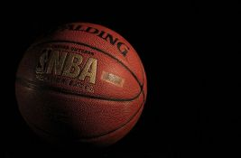 Obavezno vakcinisanje za košarkaše tri NBA kluba