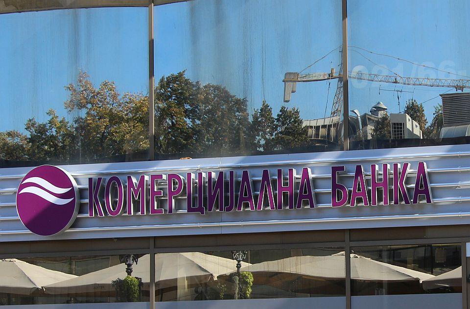 Srbija kupuje Komercijalnu banku u Srpskoj i pokriva minus MTS banke