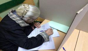 Uvid u jedinstveni birački spisak za Novi Sad u Gradskoj upravi i onlajn