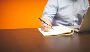 Uvodi se novi način stimulacije zaposlenih -  pravo na sticanje udela