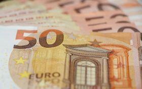 U proseku svaki građanin Srbije duguje oko 3.000 evra