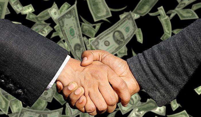 Dogovoren novi aranžman sa Međunarodnim monetarnim fondom