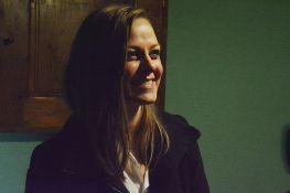 IZOLACIJA KNJIGAMA: Glumica Marta Bereš predlaže čitaocima 021.rs šta da čitaju
