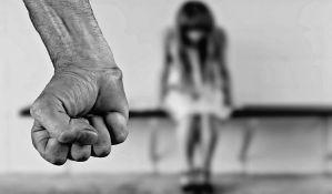 Pašalić pokrenuo kontrolu zbog zlostavljanja devojčice u hraniteljskoj porodici