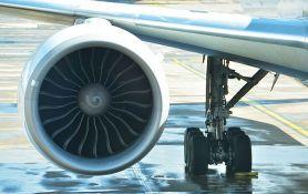 Prošle godine u avionskim nesrećama poginule 523 osobe, godinu dana ranije 19
