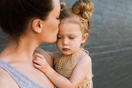 Zatražena ocena ustavnosti Zakona o finansijskoj podršci porodici sa decom