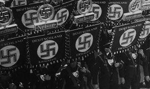 Hitlerovi vojnici i dalje primaju penzije