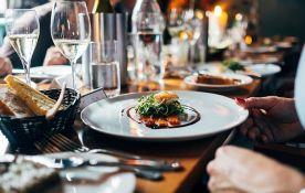 Masovno trovanje u restoranu sa Mišelinovom zvezdicom, jedna žena preminula