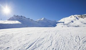 Zajednički ski-pas za skijališta u Srbiji i Crnoj Gori