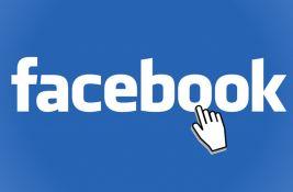 Šta se dešava sa Fejsbukom?