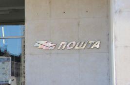 Pošta Srbije upozorila: Nova prevara, zloupotreba kurirske službe Post Express