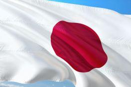 Poslednji poziv umetnicima za istraživačko putovanje u Japan