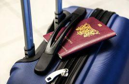 NOPS: Potrošači nezadovoljni zamenskim putovanjima