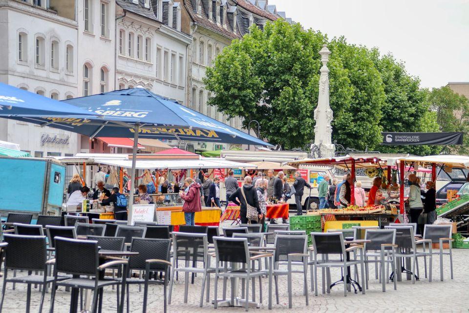 Kafić u Salcburgu ne poslužuje vakcinisane goste