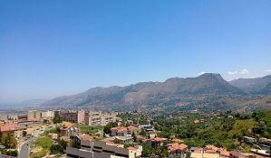 Sicilijanski grad nudi besplatno napuštene kuće