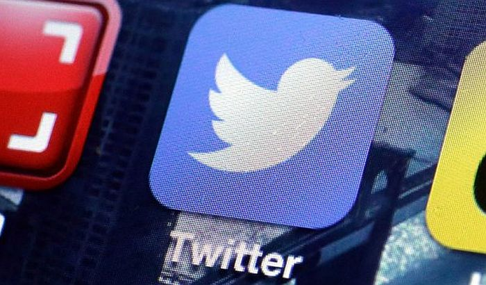 Zabrana političkog oglašavanja - mali korak za Tviter ali pretežak za Fejsbuk